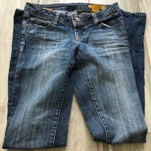 Seven Jeans Boot cut